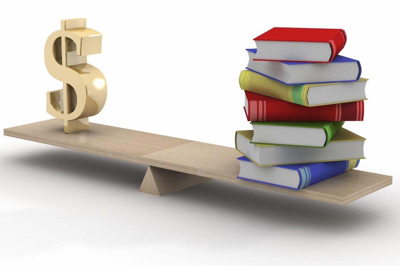 Chất lượng đào tạo tốt là tiêu chí hàng đầu khi chọn trường đại học