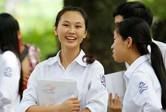 Số lượng thí sinh ảo tăng, trường đào tạo phải xét tuyển nhiều đợt để đủ chỉ tiêu