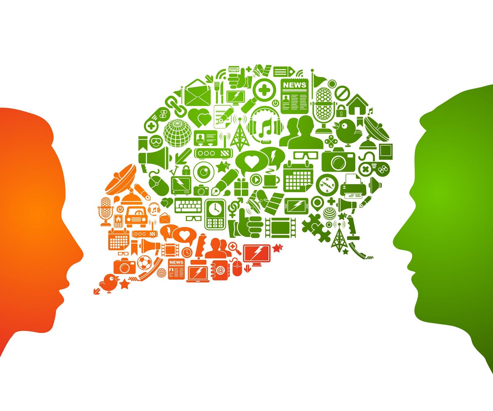 Công cụ Marketing online giúp nhà trường tiếp cận được nhiều thí sinh hơn