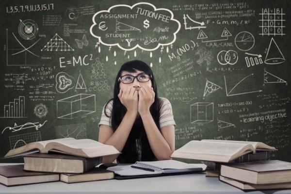 """Học sinh THPT """"vô tư"""" khi chọn ngành nghề, khi vào trường thì sock với nội dung học"""