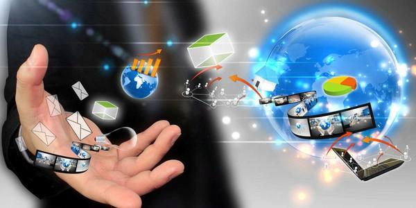 Tư vấn tuyển sinh trực tuyến vô cùng hiệu quả, nếu biết áp dụng các công cụ marketing online vào việc tiếp cận học sinh THPT