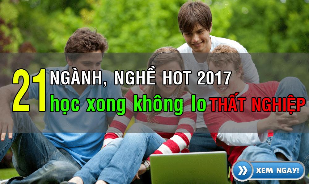 Tuyển sinh cao đẳng y tế Hà Nội bạn bớt đi gánh nặng lo lắng thất nghiệp